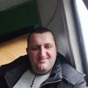 Богдан Самсанович 38 Коростень