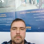 Дмитрий 41 Серпухов