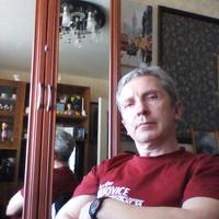 Дмитрий, 48 лет, Водолей, Чайковский