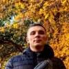 Денис, 22, г.Сызрань
