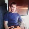 Aleksandr, 40, Izobilnyy
