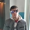 Тим, 32, г.Старый Оскол