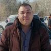 Михаил, 38, г.Ванино