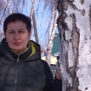 Ольга 49 Камень-на-Оби