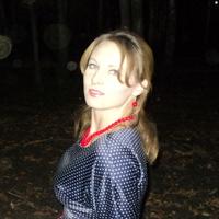 Таня, 34 года, Весы, Воронеж