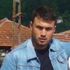 :=)TEMEL (=:, 35, г.Трабзон