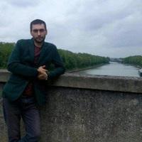 Vlad, 37 лет, Водолей, Варшава