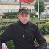 Иван, 22, г.Магнитогорск