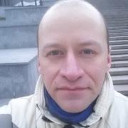 Kris, 36, г.Линц
