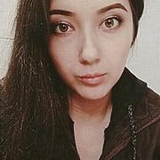 Leyla, 31, г.Грозный