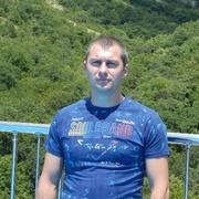 Иван 35 лет (Близнецы) Шебекино