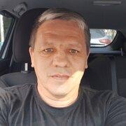 ИГОРЬ 52 Тюмень