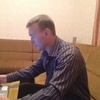 Abzy, 41, г.Алмалык