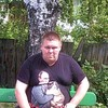 Denis Spirin, 39, Mezhdurechenskiy