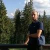 Петро, 31, г.Ивано-Франковск