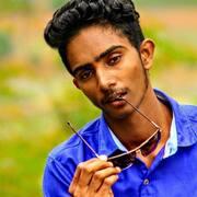 Gana, 20, г.Gurgaon