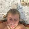 Санек, 17, г.Валуйки