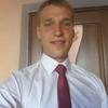 Виталий, 29, г.Немиров