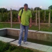 Андрей 44 года (Лев) Житомир