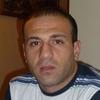 Gnel, 38, г.Париж