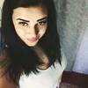 Екатерина, 27, г.Полтава