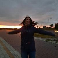 Elena, 39 лет, Близнецы, Сургут