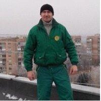 Сергей, 36 лет, Лев, Краматорск