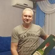 Алекс 36 Курск