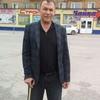 Денис, 47, г.Гурьевск