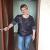 Светлана, 38, г.Тула