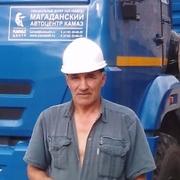 Александр 65 65 лет (Скорпион) Магадан