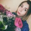 Антонина, 25, г.Новосибирск