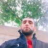 асхаб, 33, г.Махачкала
