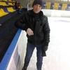 Васек, 32, г.Каланчак