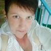 Galina, 45, г.Кишинёв
