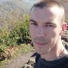 Макс, 27, г.Осиек
