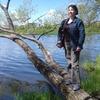 Анна, 40, г.Брест