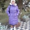 Таисия, 62, г.Ростов-на-Дону