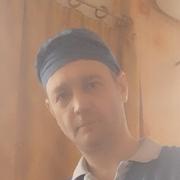 Вячеслав 41 Ростов-на-Дону