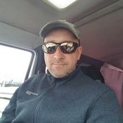 адам 40 Ивано-Франковск
