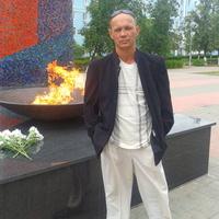 Pavel, 49 лет, Овен, Дзержинск