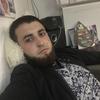 Мансур, 25, г.Братск
