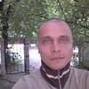 Денис, 34, г.Черновцы