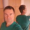Валерий, 48, г.Роттердам