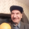 Vladimir, 74, г.Калининград