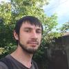 Роман, 27, г.Чернигов