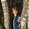 Елена, 45, г.Лесосибирск