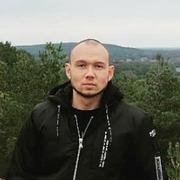 Владимир, 29, г.Калининград