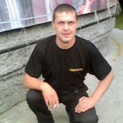 Сергей, 40, г.Киселевск