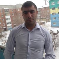 Александр, 31 год, Овен, Белово